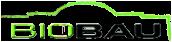 Bio Bau Bonn